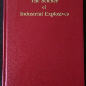industrial explosives blasting Nearly 95% of global industrial explosive revenues will be accounted by sales of blasting agents across various industrial sectors construction – largest end-user of industrial explosives the global building & construction industry needs blasting agents and explosives for creating subterranean pits, upon which edifices are erected.